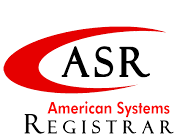 ASR Logo Medium